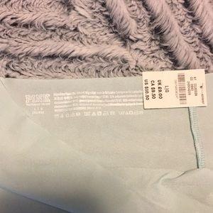 PINK Victoria's Secret Intimates & Sleepwear - 📣$5.00 Sale📣 NWT PINK VS hipster panties